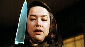 top 13 horror villians that would kill you hnn