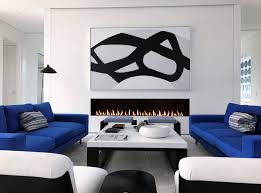 the most important features for modern fireplace flare fireplaces