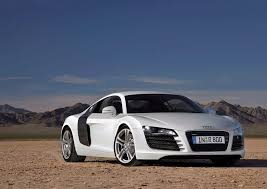 audi r8 configurator 2016 audi r8 v10 car reviews