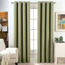 Room Darkening Curtain Rod Room Darkening Drapes Curtain Ideas Darkening Curtains Buy Room