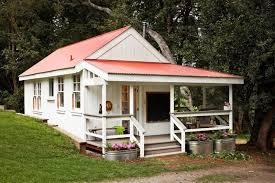 Farm Style House by Farmhouse Style House Plan 0 Beds 1 00 Baths 150 Sq Ft Plan 889 1