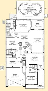 create floor plan u2013 modern house