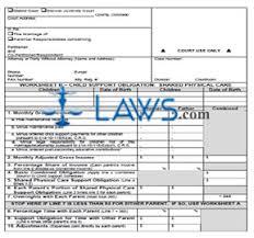 form jdf 1821m colorado forms laws com