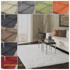 5 X 7 Area Rug Area Rugs Luxury Cheap 5x7 Area Rugs Cheap 5x7 Area Rugs