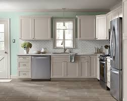 kitchen island ikea home design roosa kitchen remodeling at the home depot