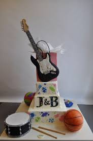 73 best cakes by sylvia weinstock images on pinterest cake blog