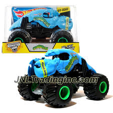 monster jam toy trucks for sale monster jam u2013 page 2 u2013 jnl trading