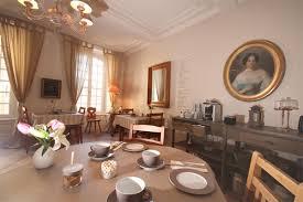 chambres d h es vannes chambres d h es vannes 53 images chambres d 39 hôte villa