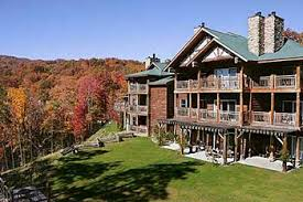 gatlinburg tennessee hotel rate search and hotel availability