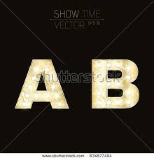 gold letters stock images royalty free images u0026 vectors