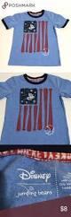 Disney Flag 67 Best My Style Images On Pinterest Baseball Birthday Baseball