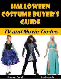 Movie Halloween Costumes Halloween Costumes Eternal Spiral Books