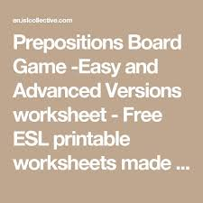202 best games images on pinterest english grammar english