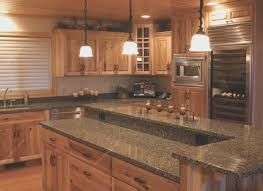 kitchen fresh kitchen cabinets and countertops cost room ideas