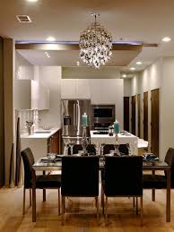 Hgtv Designer Portfolio Living Rooms - 158 best decor inspiration images on pinterest living room ideas