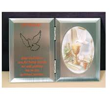 confirmation gifts for confirmation sponsor gifts saying thank you the catholic gift