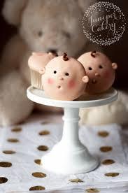 onesie cake tutorial easy baby shower cake