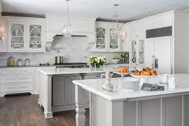 white kitchens with islands white kitchen island with gray turned legs transitional kitchen