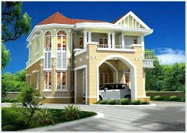 home design pictures gallery modern house paint colors exterior exciting exterior paint colors