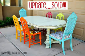 Retro Dining Room Tables by Great Retro Dining Room Table And Chairs 73 In Dining Room Table