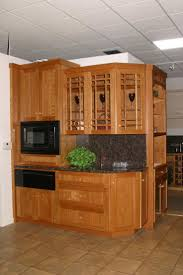 Remodeled Kitchen Cabinets 20 Best Kitchen Cabinets Images On Pinterest Cherry Cabinets