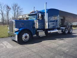 kenworth trucks for sale in washington state peterbilt 389 trucks for sale