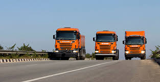 mercedes trucks india price it s gst say india s business leaders