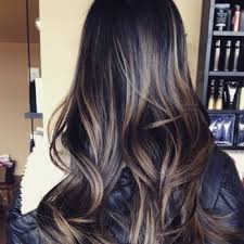 black hair salons in seattle fringe hair salon 297 photos 145 reviews hair salons 1400