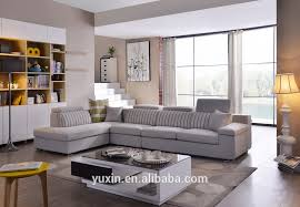 l shape sofa set designs for small living room wooden l shaped sofa grousedays org