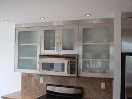 fireplace glass doors lowes design electric insert gas s at