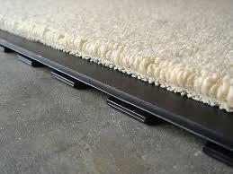 ideas basement subfloor options waterproof subfloor for