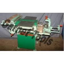 Woodworking Machinery In India by Multi Purpose Woodworking Machine At Rs 65000 Unit Woodworking