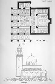 floor plan of mosque photo mosque floor plans images floor plans jumeirah mosque dubai