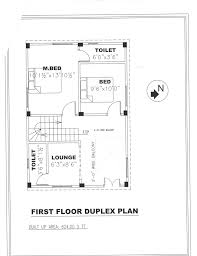 Home Plan Design 600 Sq Ft Floor Plan Sri Sai Happy Homes At Sagar Highway Nr L B Nagar