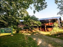 Trophy Amish Cabins Llc Home Facebook Lodge Cabin 5br 5ba 100 Acres Hiking Fish Vrbo