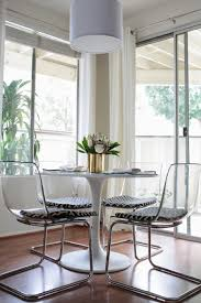 decor inspiration at home with arianna belle cool chic style