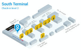 gatwick airport u2013 airportr help centre