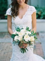 wedding flowers greenery wedding greenery bridal bouquets and weddings