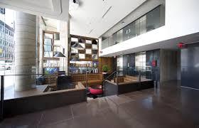 nolitan hotel soho new york new york city ny booking com