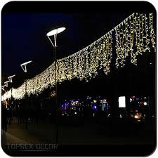 where to buy cheap fairy lights decorative bedroom hanging fairy lights outside moroccan micro led