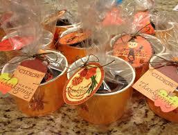 thanksgiving cups beadn u0026stampn thanksgiving teacher treats and blog candy winner