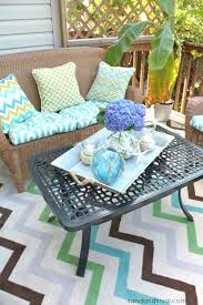 How To Refinish A Table Sand And Sisal by 90 Best Home Living Room Rug Images On Pinterest Chocolate