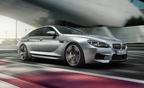 2013 bmw m6 gran coupe bmw m6 gran coupe reviews bmw m6 gran coupe price photos and