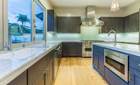 cabinet makers san diego all cabinets include cabinet makers san diego 3