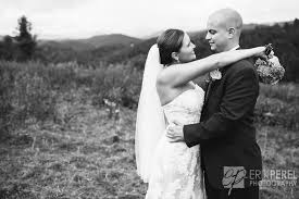 wedding photographer near me meadowbrook inn blowing rock outdoor wedding photographer erik