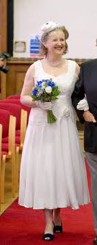 50 s style wedding dresses 1950s wedding dress styles second wedding clothes and