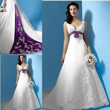 wedding dress not white non white wedding dresses in avoiding similarities