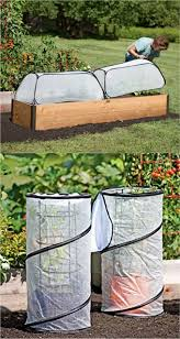 21 diy greenhouses with great tutorials a piece rainbow
