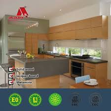 Kitchen Cabinet Carcases Stainless Steel Kitchen Cabinet Carcass Stainless Steel Kitchen