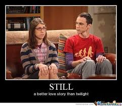 Still A Better Lovestory Than Twilight Meme - ronn greer still better than twilight in 15 memes